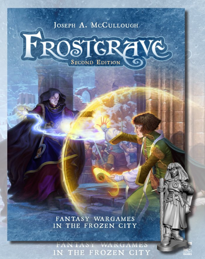Frostgrave-second-edition-with-free-miniature